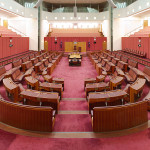 Parliamentary Committee: Law to Strip Citizenship Lacks Proper Justification