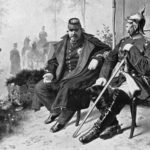 kings and rulers napoleon III and bismark