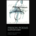prison poems mahvash sabet