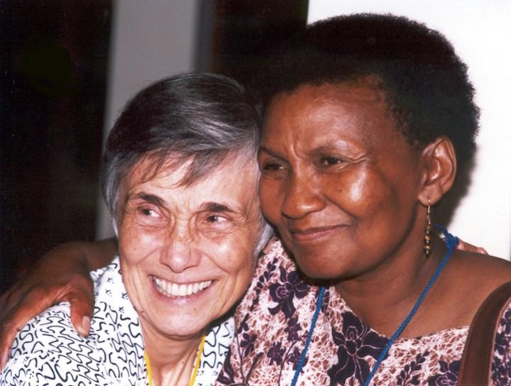 be a baha'i botswana jubilee