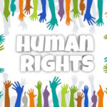 Bahá'u'lláh on Human Rights