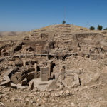 Human Nature and the Temple at the Dawn of Time: Gobekli Tepe