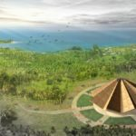 Tanna: Temple in the Heart of the Ocean
